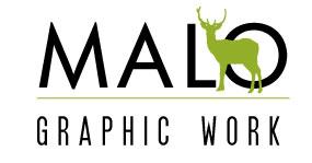 MALO_GRAPHIC