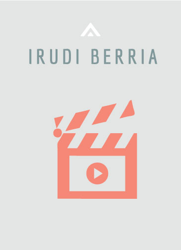 IRUDI-BEERIA