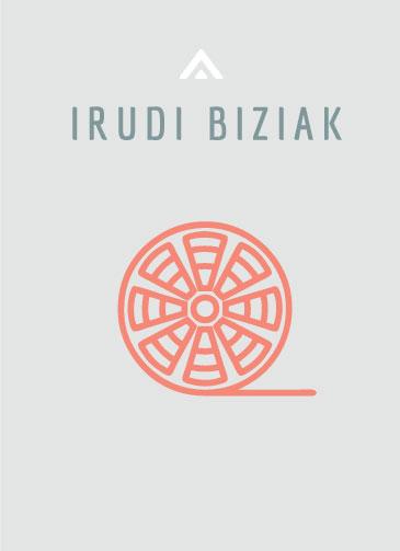 IRUDI-BIZIA