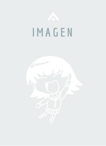 irrintzi-IMAGEN